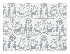 From Swedish designer Bengt & Lotta