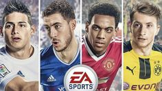 Player in FIFA 17 Cover Photo :http://fifa17.net/cover-photo/