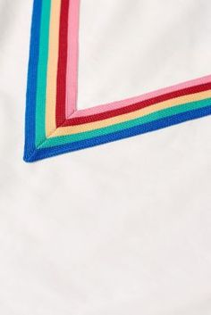 spv-main-image-thumb-alt Komplette Outfits, Beach Mat, Outdoor Blanket, Sweatshirt, Image, Fashion, Sweater Cardigan, Sewing Patterns, Breien