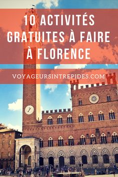 Voyage Rome, Road Trip, Cinque Terre, San Francisco Ferry, Big Ben, The Good Place, Places To Go, Europe, London