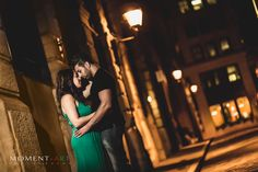 Nana+ Sina-Montreal-engagement-wedding-pictures (14)