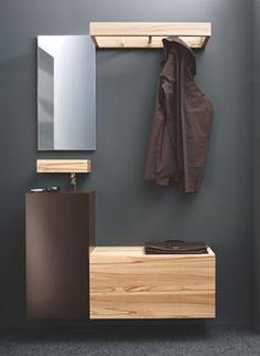 schuhschrank foot box flur pinterest schuhschr nke. Black Bedroom Furniture Sets. Home Design Ideas