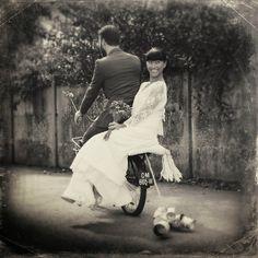Mariées   Mathilde Marie - Création de robes de mariée sur mesure