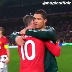 Cristiano Ronaldo Video, Ronaldo Videos, Neymar, Messi, Hugo Lloris, Sergio Aguero, Premier League Goals, Real Madrid Players, Liverpool Fans