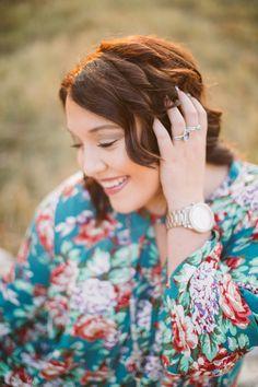 Brittany | Senior Session | Stacy Preston Photography | Lynchburg, TN Senior Photographer | Middle Tennessee Photographer » Stacy Preston Photography