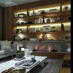 #decor#decorhome#instadecor#decoração#arquitetura#arquiteta#interiordesign#designdeinteriores