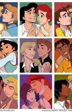 Disney Au, Disney Ships, Disney Boys, Disney Marvel, Cute Disney, Disney And Dreamworks, Disney Pixar, Disney Characters, Disney Princesses