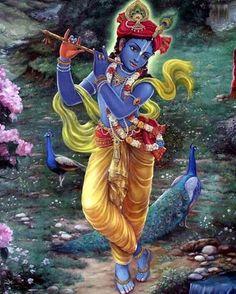 """हम खुदकुशी के इरादे से, तेरे सामने आए हैं, सुना है तेरी आँखें, गजब की कातिल हैं !! . (at """"Shri Vrindavan Dham"""")"""