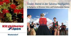 HausKatharina – Google+ Hopfgarten Im Brixental, Sign, Google, Movie Posters, Movies, Culture, Traveling, Film Poster, Films