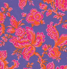 Laminate Fabric by the yard by Obsessedwithfabric on Etsy, $10.00
