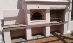 Victorian Fireplaces. Fireplace Restoration, Refurbishment. Cape Town Small Fireplace, Wood Fireplace, Marble Fireplaces, Fireplace Design, Sandstone Fireplace, Victorian Fireplace, Mantle Piece, Refurbishment, Cape Town