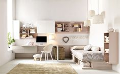 Doimo Cityline makes it possible to customise every element and colour to achieve just the right solution for all your furniture needs at all ages. Childrens Bedroom Furniture, Bedroom Furniture Sets, Sofa Furniture, Kids Bedroom, Bedroom Decor, How To Clean Furniture, Furniture Cleaning, New Room, Palette