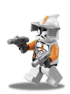 STAR WARS LEGO, přehled  všech LEGO stavebnic s motivem Star Wars Vše s motivem #STAR WARS #hračky #oblečení #hry #kostýmy #knížky #omalovánky #samolepky #tapety #plakáty #rolety #závěsy #povlečení #Hvězdné #války #narozeniny #párty #občerstvení #tip3dmamablog