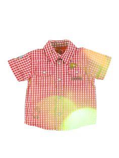BONDI koszula dla małego eleganta od 69zł #bondi #shirt #boy