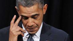 Risultato della ricerca immagini di Google per http://www.agi.it/uploads/newson/Aw/ln/AwlnWXarkbOhni5D4NA-4Q/img1024-700_dettaglio2_Obama-in-lacrime.jpg