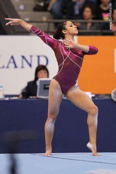 floor gymnastics moves. Contemporary Gymnastics Gymnastics Throughout Floor Moves