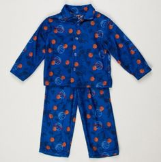 Pajama's for $5 a Pair!! Grab yours today!!  - http://wp.me/p1Z3GP-3KT