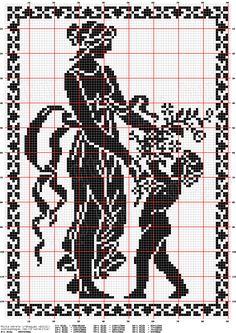 37-a.png 1,160×1,639 pixels
