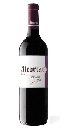 1000 images about vinos de rioja on pinterest rioja - Bodegas alcorta ...
