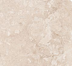 Pierre Joli is a striking yet neutral marble characterized by a dramatic structure, while its muted cream beige palette and soft matte honed finish create a setting of livable elegance. AS12836/AS1238