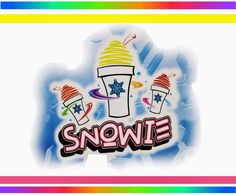 Want to have someone to cater your event in Salt Lake or Utah County and bring shaved ice?  We will bring at least 2 people and will shave the ice for you. We can easily do very large groups. Each of our shavers can do 7 snowcones per minute. Your guests can put on their own syrup and come back for more syrup as much as they want. We can easily do 420 snowcones per hour per shaver and we have 2 shavers if needed.  We do all the setup and cleanup. We do this professionally at city and corporate events and have over 6 years of experience. We know how to get large crowds served quickly.