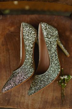 e82342373dcdc 1134 Best Shoes images in 2019