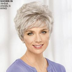 Hairstyles For 80 Year Old Woman Hairstyles Short Hair