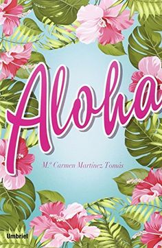 Maiatza 2016 Mayo. Alma, médico, 40 años, con la vida resuelta, se siente insatisfecha.En Hawaii, donde viaja a la búsqueda de la tranquilidad interior, conocerá a una chamana...