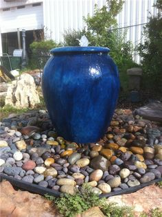 Backyard Patio Landscaping Ideas Water Features 65 New Ideas