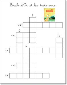 Crossword, Ms Gs, Love, Locs, Graphic Design, Crossword Puzzles, Amor, El Amor, I Like You