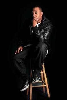 Christian singers | Christian Rap Music Videos