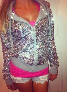 Can I please have this!?!