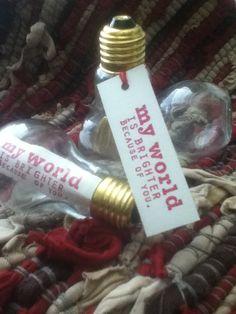 Valentine ideas!!!