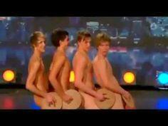Naked playboy porn models