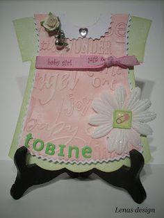 Lenas kort Baby, Design, Baby Humor, Infant, Babies, Babys
