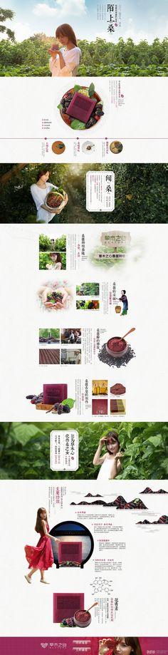 Japan Web Design