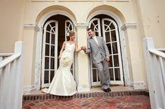 Jennifer Childress Photography | Pen Ryn Mansion | Pen Ryn Estate | Bucks County | Wedding | Bensalem, PA | Petals Lane | Bride and Groom           www.jennchildress.com