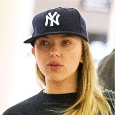 Scarlett Johansson #ScarlettJohansson #bestherpesdatingsites #freetop5herpesdatingsites http://www.top5herpesdatingsites.com