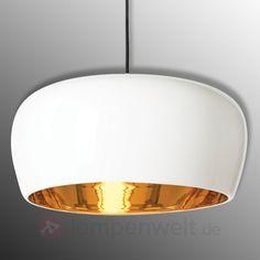 http://www.lampenwelt.de/LED-Haengeleuchte-Coppola-weiss-gold.html