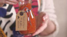 Rita Lobo ensina como dar uma diversificada no molho de sempre com temperos e ingredientes saborosos