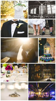 City Wedding | Wedding in the city | Minneapolis wedding | Jessicawonders.com | DnK Photography