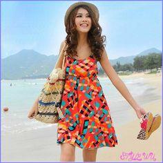 nice Fashion spring/summer 16