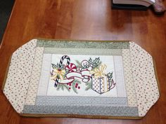 Watch Nancy demonstrate Betty Cotton's Cotton Theory Quilting ... : cotton theory quilting - Adamdwight.com