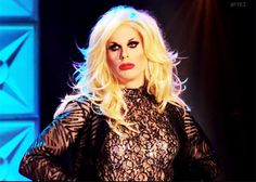 katya zamolodchikova tumblr - Google Search