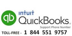 Do you face any problem in QuickBooks? If your answer is yes, then you are at the right place. In QuickBooks, you will experience excellent customer service. Proper QuickBooks technical support by the trained professionals and qualified customer care executives. Our team is specialized in solving complex QB issues lickety-split.