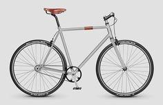 Nua-Bikes-SC-01-Titan-Singlespeed-Gates-Carbon-Drive-Bike-Fahrrad-1