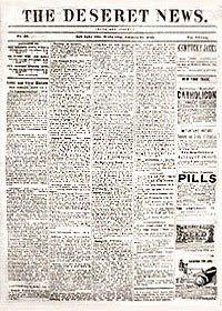 vintage newspaper,,,Nuestras MiniaturaS - ImprimibleS