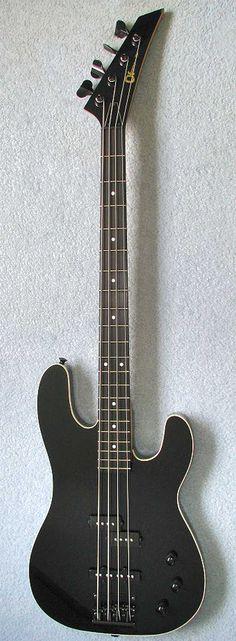 5150 Rear Stripe Pattern | Guitar Ideas | Pinterest | van ...
