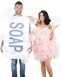 Costume De Pomme De Terre Fancy Dress Food Adult Potato Stag Outfit Mens