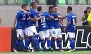 |||http://s04.video.glbimg.com/180x108/6550251.jpg|| O gol de Atlético-MG 0 x 1 Cruzeiro pela 9ª rodada do Campeonato Mineiro |/videos/atletico-mg/v/o-gol-de-atletico-mg-0-x-1-cruzeiro-pela-9-rodada-do-campeonato-mineiro/6550251/